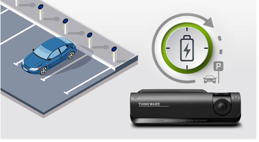 Thinkware-T700_Energy_Saving_Parking_Mode