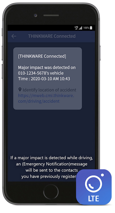 Thinkware-T700-Emergency_Messages