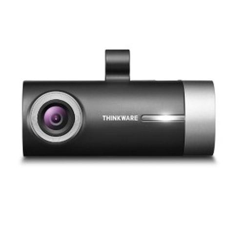 THINKWARE Accident Dash Camera H50 (optional GPS antenna)