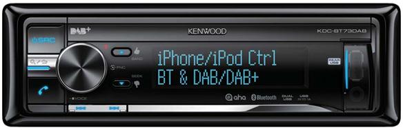 KDC-BT73DAB-1.jpg