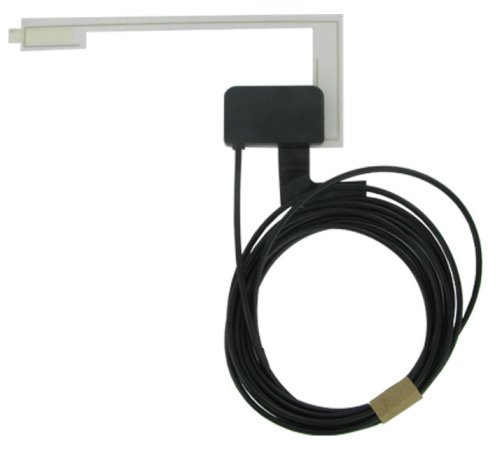 Windscreen DAB Antenna