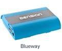 Dension Blueway