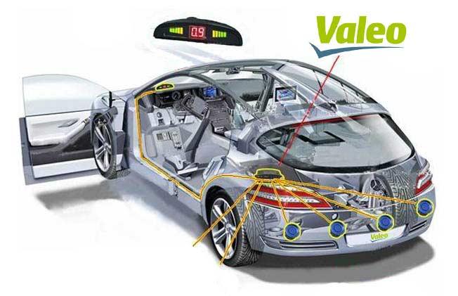 vehicle sensor location  vehicle  free engine image for
