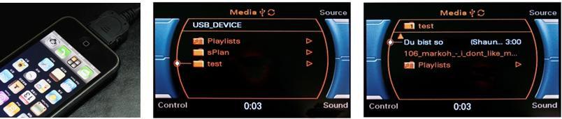 Audi STWC